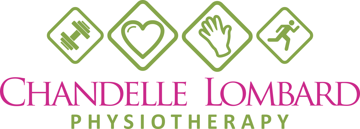 Chandelle Lombard Physiotherapy